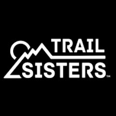 Trail Sisters (@trail_talk) Twitter profile photo