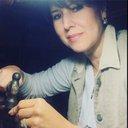Sandra Fay West-Haynes - @FayWestDesigns - Twitter