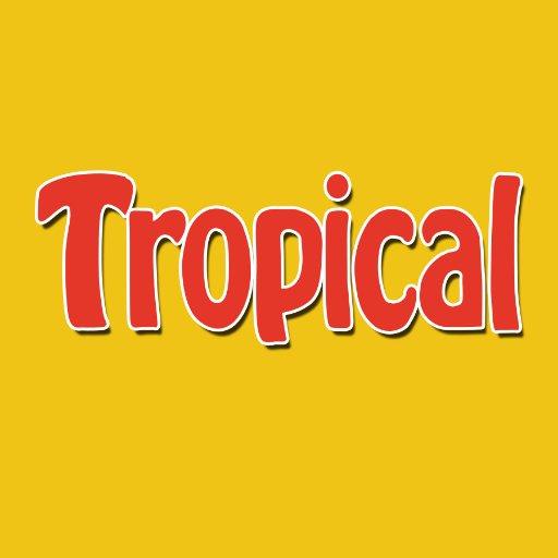 @Tropical_v