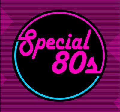Special80s