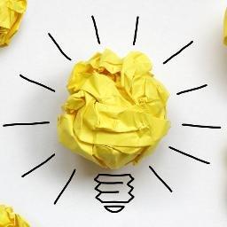 Now Ideas