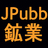 The profile image of JPubbMininNews