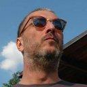 Helmut Fischer (@thehefi) Twitter