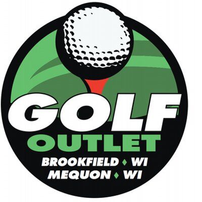 Image result for Golfers outlet wi