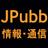 JPubbMediaNews