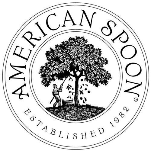 American Spoon Logo