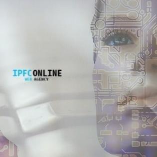 ipfconline