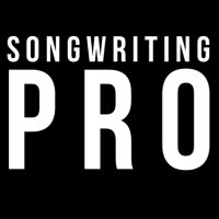 Brent SongwritingPro | Social Profile