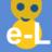 JP_eLearning