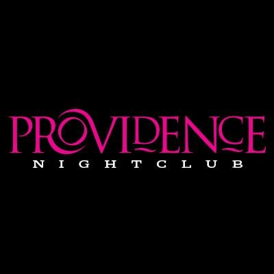ProvidenceAC | Social Profile