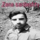 Zana Sardashty (@22Zana22) Twitter