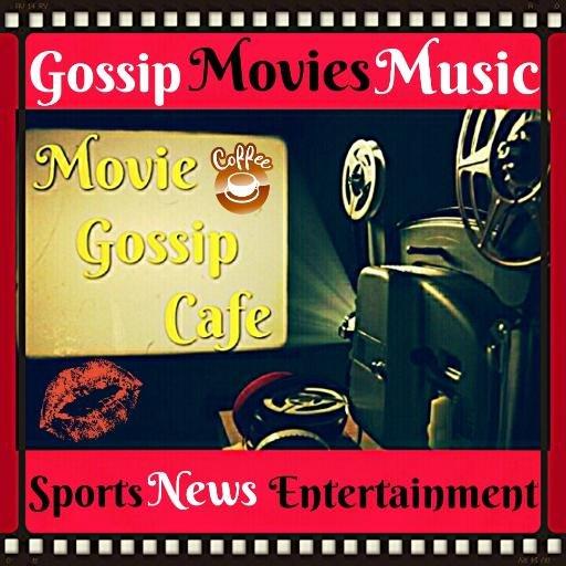 MovieGossipCafe
