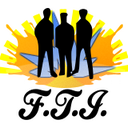FTJOB (@FTJOB) Twitter