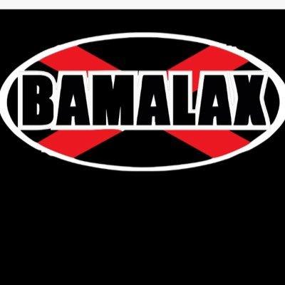 Bamalax (@bamalaxselect) | Twitter