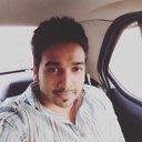 Akhil Sugathan (@13akhilsugathan) Twitter