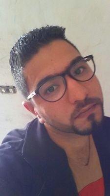 Ahmed Abd Rabu