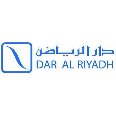 @Dar_AlRiyadh