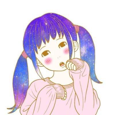 ゆな @yuna0212sekaowa