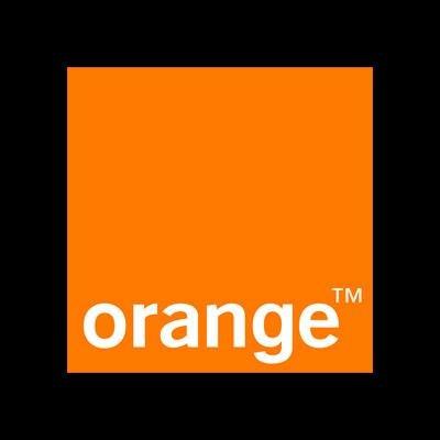 Orange BE Corporate