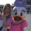 みいちゃん (@0525Rm) Twitter