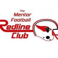 Mentor Football