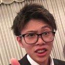 大嶋信 (@0526Oshimashin) Twitter