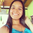 yulimar del valle (@11Yulima) Twitter