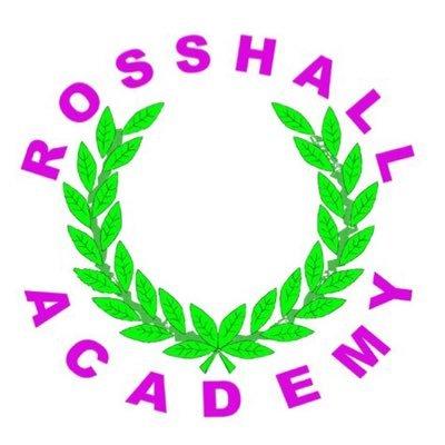 RosshallDesign