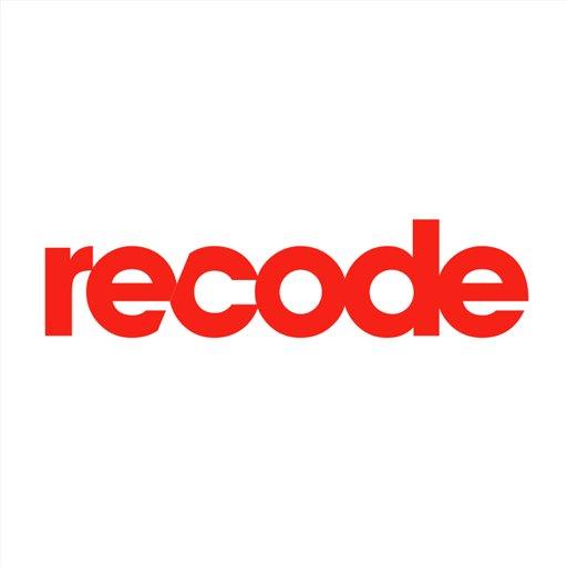 @Recode