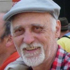 Hegemonia neoliberal i sanitat a Catalunya