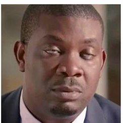 African Memes Africamemes Twitter
