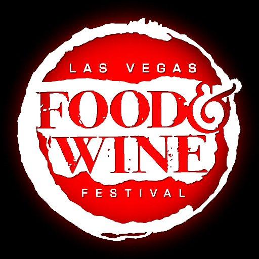 Vegas Food and Wine