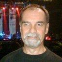 Derek Antoncich