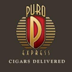 Tweets with replies by puroexpress cigar shop twitter for Buro express