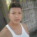el papa (@alexmig99421910) Twitter