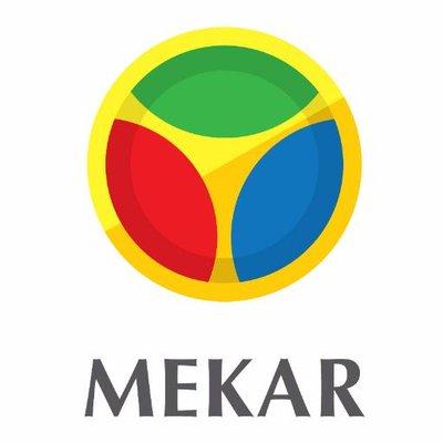 mekar.id
