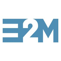 @E2MSolutions