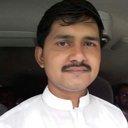 Kashif Sohaib (@03008036262ks) Twitter
