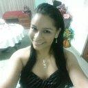 Cinthya lml (@Cinthyalml1) Twitter