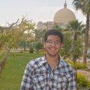 Ahmed Abdelghany (@0120_829) Twitter
