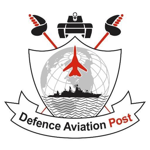 DefenceAviationPost
