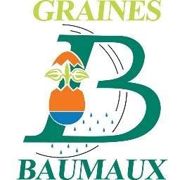 09b294badef7d Graines Baumaux ( GrainesBaumaux)