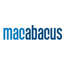 Resultado de imagen de Macabacus for Microsoft Office