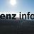 enz.info