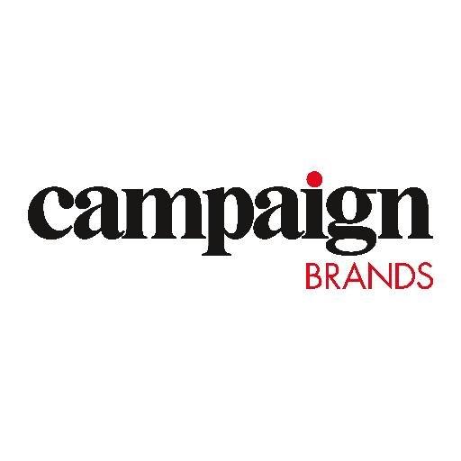@CampaignBrands