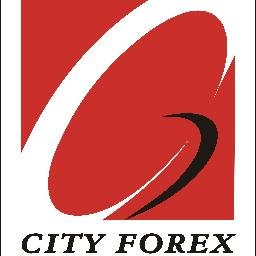 City forex hong kong