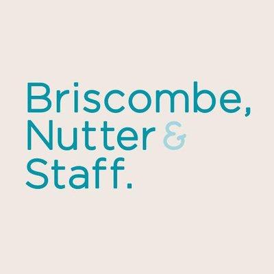 briscombenutterstaff briscombenutter twitter. Black Bedroom Furniture Sets. Home Design Ideas