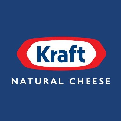 Kraft Cheese Social Profile