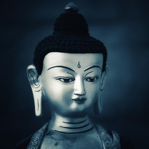 Preston Buddhist Ctr