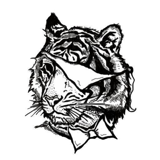 The Blind Tiger (@BlindTigerCDF) | Twitter